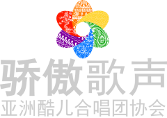 Proud Voices Asia logo